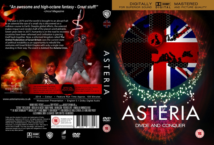 asteria-current-cover