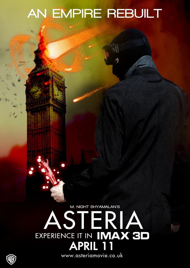 asteria poster 3.jpg