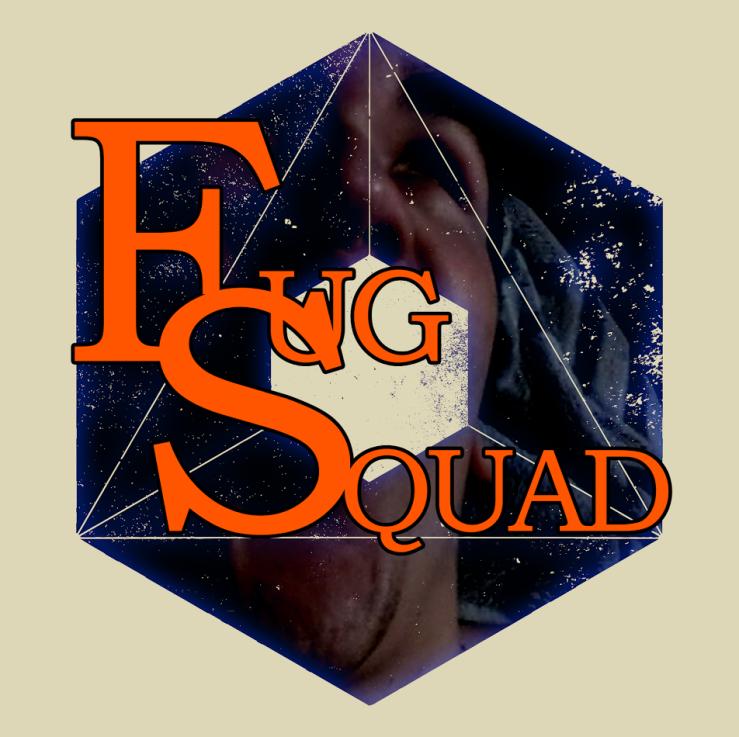 Fug Squad Logo